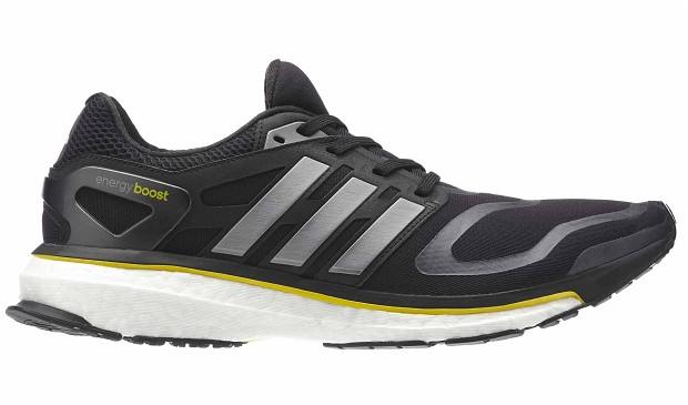 latest adidas sports shoes